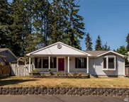 22616 80th Ave W, Edmonds image