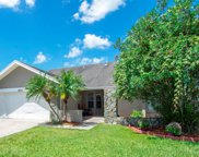 12005 Plantain Court, Tampa image