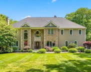 40 Newell Drive, Franklin image