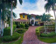 590 17th Ave S, Naples image