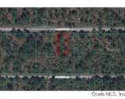 Nw Highview Avenue, Dunnellon image