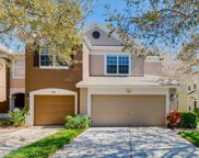 4928 Chatham Gate Drive, Riverview image