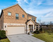 2515 Skip Away Court, Forney image