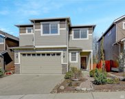 2017 148th Place SW, Lynnwood image