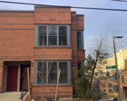 168 Fisher Ave Unit A, Boston image