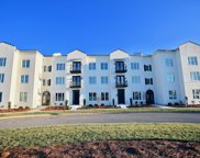 4000 Rural Plains Cir Unit #303, Franklin image