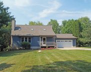 8157 Hunter Road, Bath image