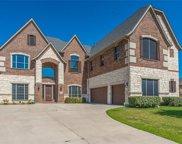 4136 Choctaw Drive, Carrollton image