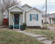 1415 S Shelby St, Louisville image