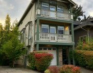 8317 11th Ave NW, Seattle image