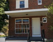 3509 W Northern Pkwy  Parkway, Baltimore image