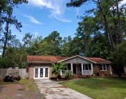 1362 Forestbrook Road, Myrtle Beach image