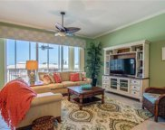 3901 Kens Way Unit 3501, Bonita Springs image