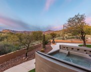 8724 E Sonoran Way, Gold Canyon image
