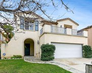 186 Park Hill Road, Simi Valley image