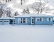 587 Plank Road, Penfield image