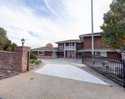 25298 Jesmond Dene Heights Pl, Escondido image