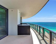 18555 Collins Ave Unit #1501, Sunny Isles Beach image