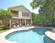 43 Lancer Lane, Pawleys Island image