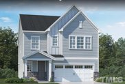 4932 Enlightenment Road Unit #2131, Raleigh image