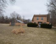 20311 E R D Mize Road, Independence image