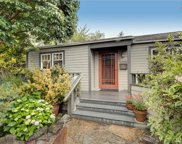 12036 Phinney Ave N, Seattle image