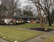 8095 Lieber  Road, Indianapolis image