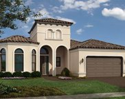 1056 NE Savannah Oaks Way, Jensen Beach image