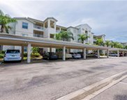 14310 Bristol Bay PL Unit 405, Fort Myers image