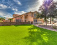 1311 N Congress Drive, Chandler image