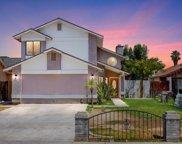 1104 Eubanks, Bakersfield image