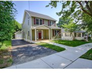 305 E Cottage Avenue, Haddonfield image