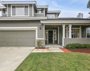 23 Smith Ct, Alameda image