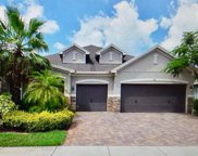 481 SW Sun Circle, Palm City image