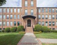 400 Mills Avenue Unit Unit 421, Greenville image