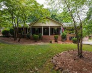 5225  Rocky River Road, Charlotte image
