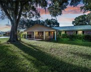 6501 W Knights Griffin Road, Plant City image