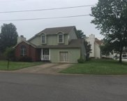 700 Rocky Mountain CT, Antioch image