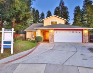 4460 Partridge Ct, San Jose image