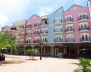 101 Palm Harbor Pkwy Unit B408, Palm Coast image