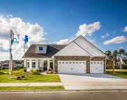 7143 Swansong Circle, Myrtle Beach image