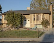 4331 S 6115  W, West Valley City image