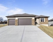 1306 NW Hickorywood Court, Grain Valley image