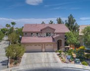 236 LIVING SPRINGS Place, Henderson image