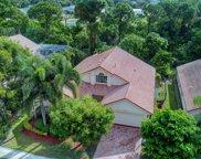 190 Bent Tree Drive, Palm Beach Gardens image