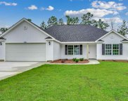 150 Clearwind Ct., Galivants Ferry image