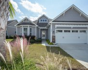 1086 Emerillon Court Sw, Ocean Isle Beach image