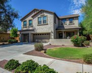 1474 S 167th Drive, Goodyear image