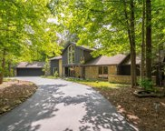 8160 Beech Knoll, Indianapolis image