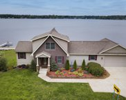 2548 Long Lake Road, Orleans image